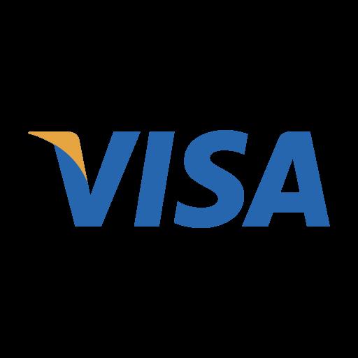 payment methods